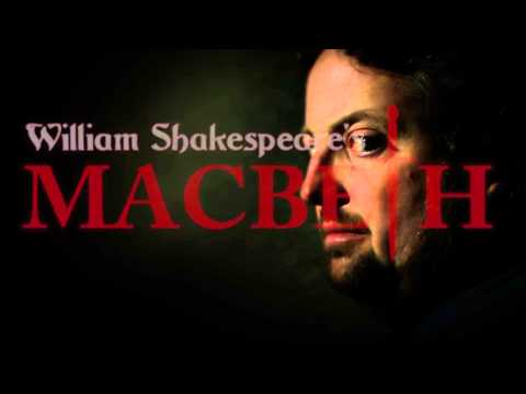 Teaser Macbeth (Ross – Giulio Federico Janni)