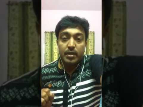 Velicham | Motivational Facebook Live Talk || Renjith Christy
