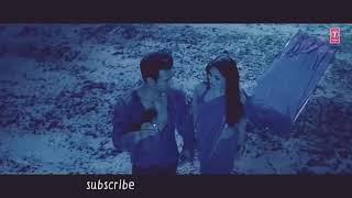 Download Lagu Tere sangg gujar jaye ye umr jo baki he... Prem dangi Gratis STAFABAND