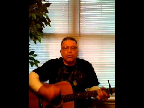 Conway Twitty that's My Job By Joe Pinnick video