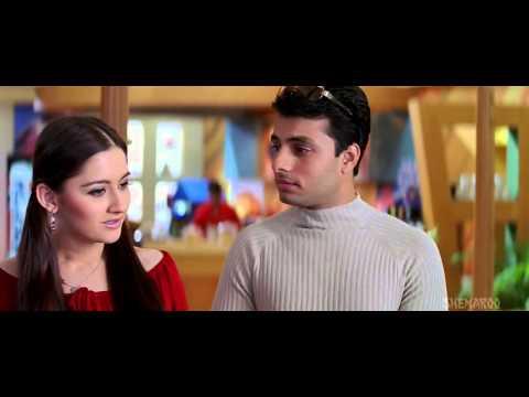 'Любовь и Предательство'  2003 индийское кино:Baghban