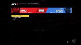 EA SPORTS™ UFC® 2_20180523155105