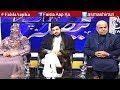 download Faisla Aap Ka - 25 December 2017 | Aaj News