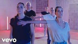 Download Lagu Gryffin, Elley Duhé - Tie Me Down (Lyric Video) Gratis STAFABAND