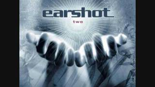Watch Earshot Shouldve Been There video