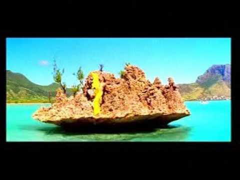 Boom Boom | Daler Mehndi | Official Video