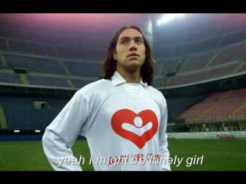 Alessandro Nesta Video