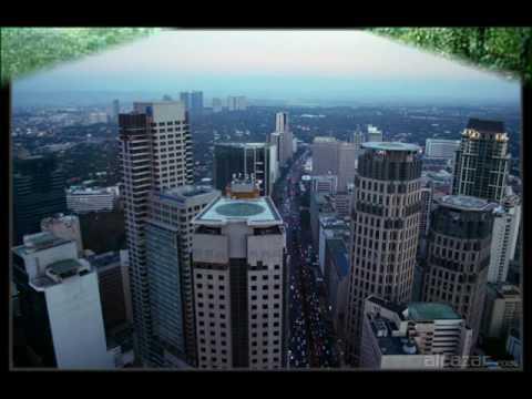 Masdan Mo Ang Kapaligiran  By: Asin video