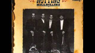 Watch Notting Hillbillies Railroad Worksong video