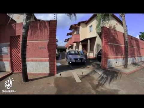 Saveiro G4 Rebaixada + aro 18 + SOM
