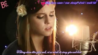 Baby, I Love You - Tiffany Alvord [Vietsub]
