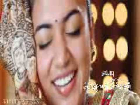 Thirumanam Enum Nikkah   Trailer Http:  friendstm.in video