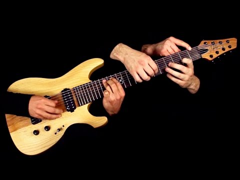 Metallica's