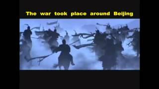 Hmong/miao history.