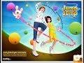 (LB)Jump Jump Mode