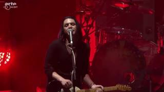 Watch Placebo Space Monkey video