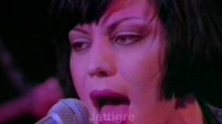 Watch Joan Jett & The Blackhearts The Only Good Thing (you Ever Said Was Goodbye) video