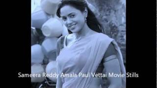 Vettai - Kattipidi Ennai Kattipidi - From Tamil Movie - Vettai