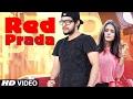 Latest Punjabi Songs 2017   Red Prada: Madhur Dhir   Studio Nasha   T-Series Apna Punjab Mp3