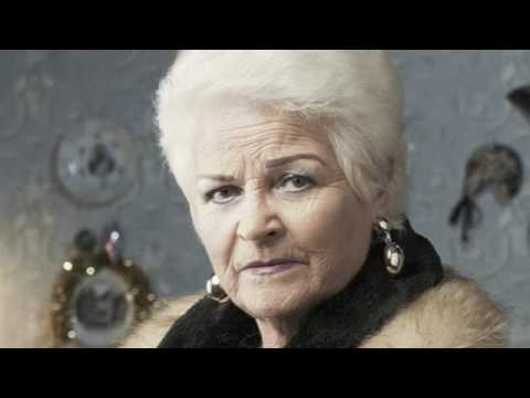 Thumbnail of video PAT BUTCHER Rap dedication RIP - Jester Jacobs