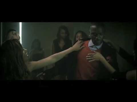 Akon ft.  BoA - Smack That  (Music Video)