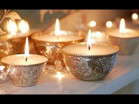 Happy Diwali 2017: Wishes in Hindi, Deepavali Whatsapp Video,Greetings,Animation, Ecard,Quotes