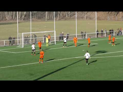 SESTŘIH: FC Hradec Králové - TJ Sokol Živanice 3:0