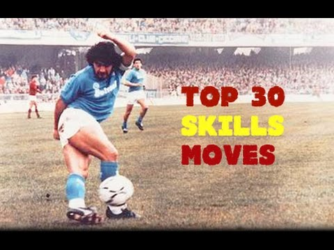 Diego Maradona Trailer  YouTube
