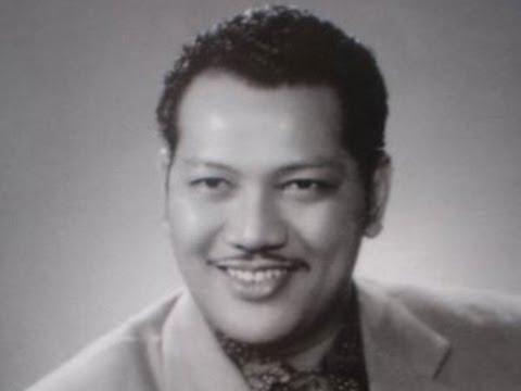 Korang mesti pernah tengok filem P. Ramlee kutuk UMNO kan? Tapi korang mesti tak pernah dengar lagu ni. Lagu ini adalah kritikan terhadap masalah korupsi, sa...