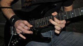 download lagu Steve - Canon Rock gratis