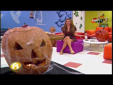 Ingrid coronado Video