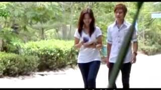 download lagu Paoh Song 2014 gratis