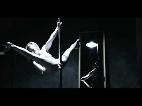 Pole Dance Twilight Dream Video - Alethea