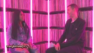 Westwood - Trina on French Montana & Khloe Kardashian