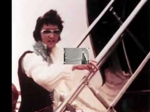 Come Fly with Elvis~ Petition to Change Memphis International To Elvis Presley International Airport