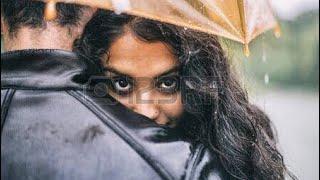 Avide mazha peyyarundo   super hit album  2017  savad puthucode   Essaarmedia