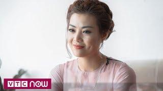 Diễn viên Thanh Hương: Không có ý định khoe chồng | VTC9