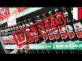 Minuman beralkohol dilarang di Indonesia?! - TomoNews