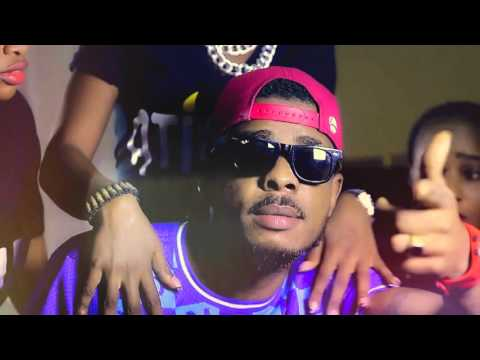 """VIDEO: 2Wizzi – """"Atimbo"""" ft. Various Acts"""