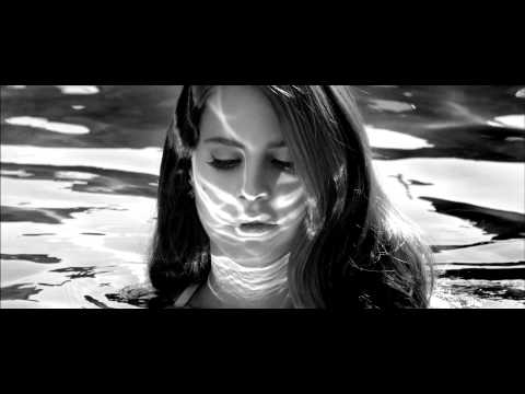 Lana Del Rey - Blue Jeans (Official Video) Music Videos