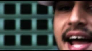 Babylon Brinner Carlito ft Aki & Jacco