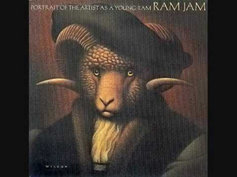Ram Jam - Black Betty Original Lyrics