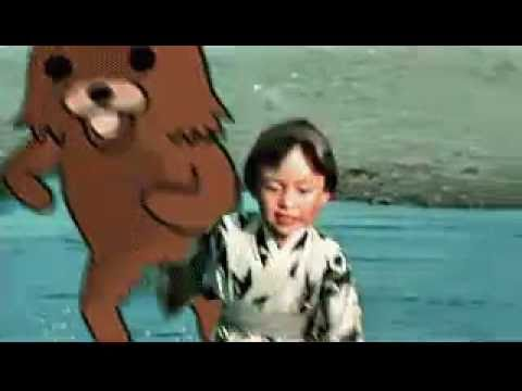 Pedo Bear Trailer