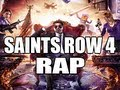 Download Saints Row IV Rap -