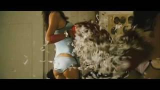 Redline (2007) - Official Trailer