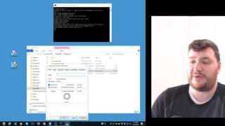 How to configure a Raspberry Pi to output 240p VGA