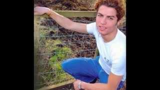 transformasi wajah christiano ronaldo dari waktu kewaktu