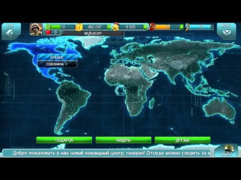 Взлом любой игры на андроид андроид взлом денег в играх.
