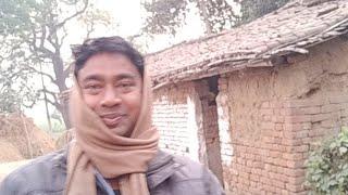 My Sweet Home Tour ! My Village.