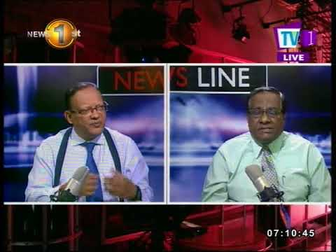 news line tv1 13th o|eng